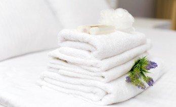 Tekstilin Yıkanma Ömrü