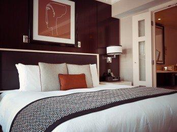 Hotel Tekstil Yıkama